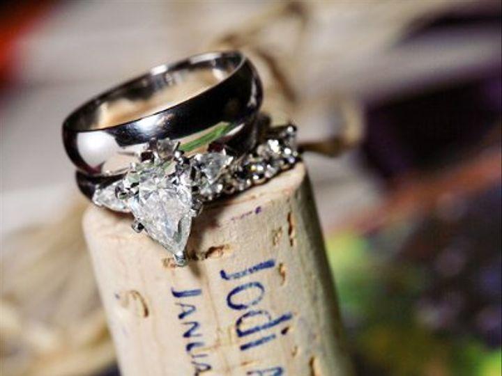 Tmx 1318469022796 0494 Austin, TX wedding planner