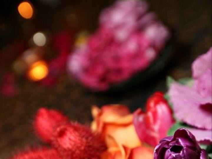 Tmx 1318469133541 0591 Austin, TX wedding planner