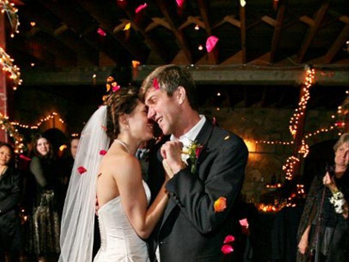 Tmx 1318469195348 0608 Austin, TX wedding planner