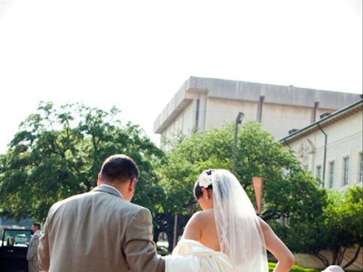 Tmx 1318471192136 ForSMPsmall10 Austin, TX wedding planner