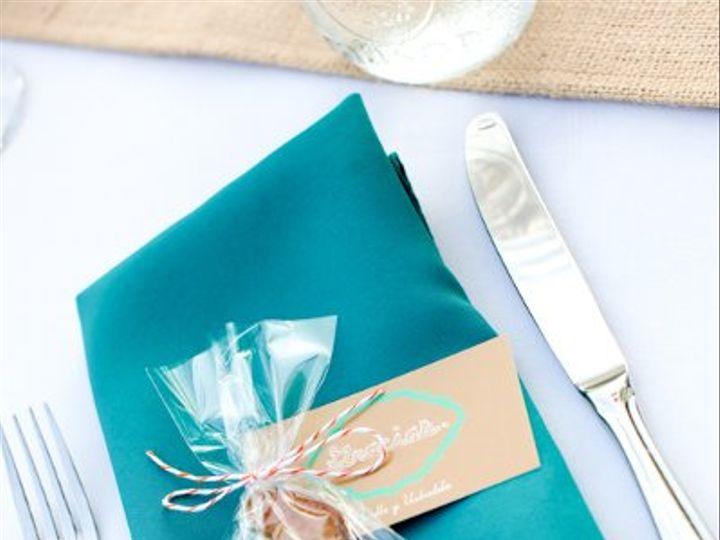 Tmx 1318471200466 ForSMPsmall12 Austin, TX wedding planner