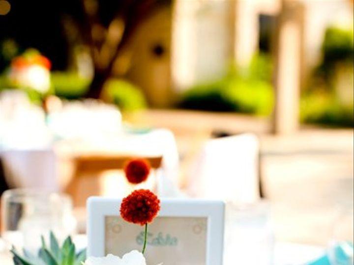 Tmx 1318471204195 ForSMPsmall13 Austin, TX wedding planner