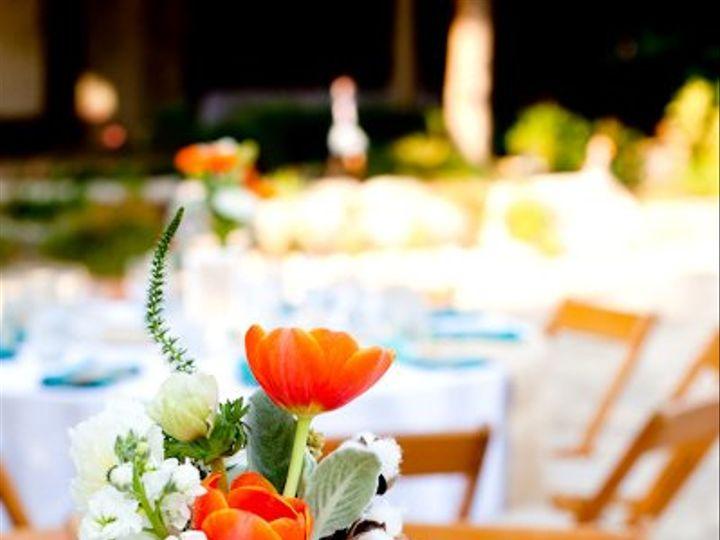 Tmx 1318471210060 ForSMPsmall14 Austin, TX wedding planner
