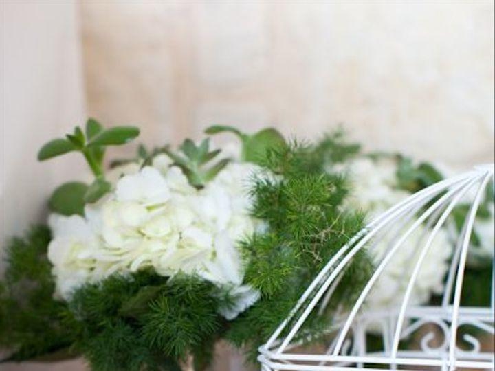Tmx 1318471240012 ForSMPsmall20 Austin, TX wedding planner
