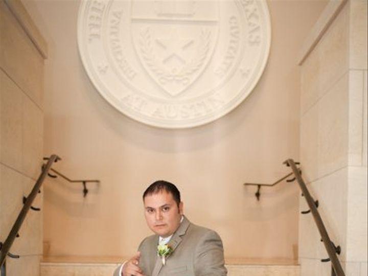Tmx 1318471242727 ForSMPsmall3 Austin, TX wedding planner