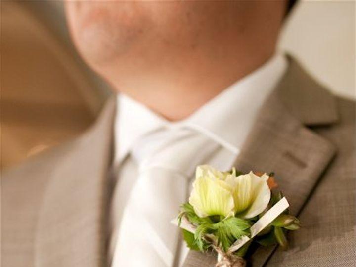Tmx 1318471245488 ForSMPsmall4 Austin, TX wedding planner