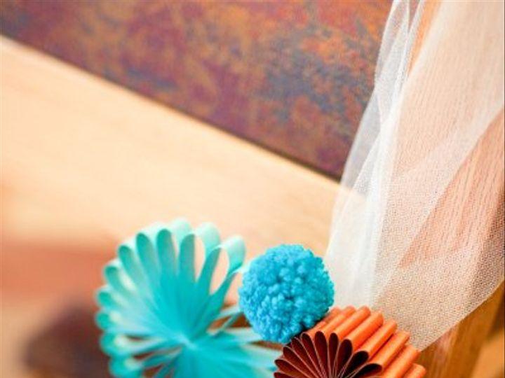 Tmx 1318471252446 ForSMPsmall6 Austin, TX wedding planner