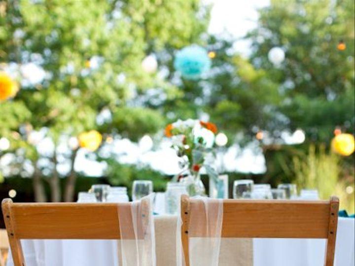 Tmx 1318471368120 ForSMPsmall21 Austin, TX wedding planner
