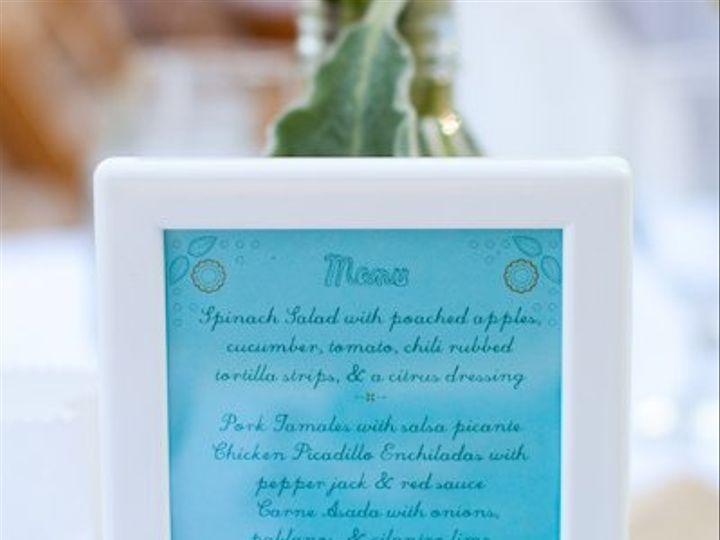 Tmx 1318471370335 ForSMPsmall22 Austin, TX wedding planner