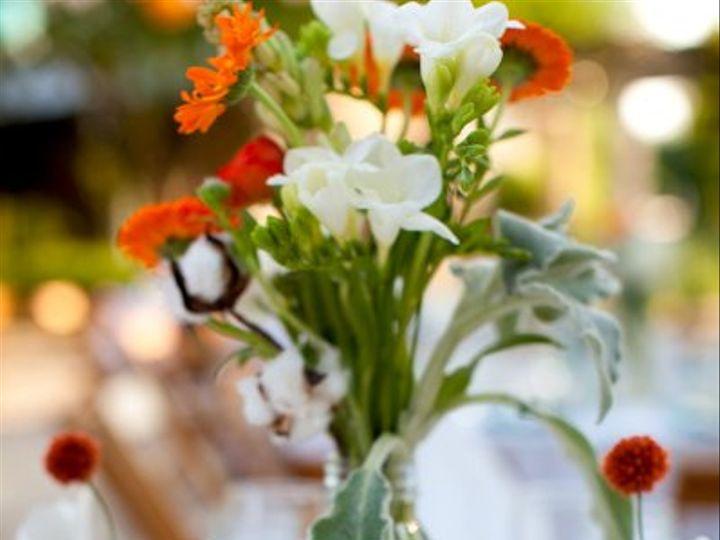 Tmx 1318471372815 ForSMPsmall23 Austin, TX wedding planner