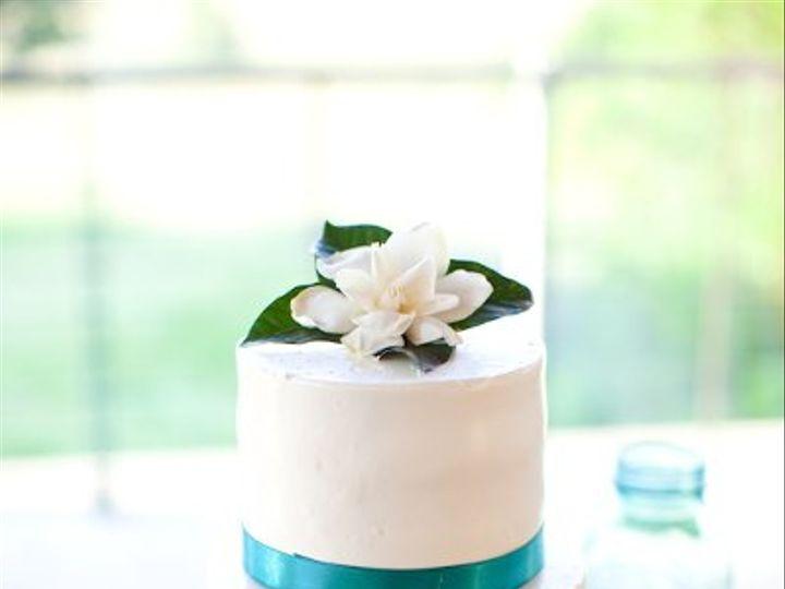 Tmx 1318471385701 ForSMPsmall26 Austin, TX wedding planner