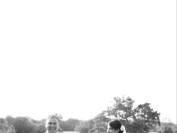 Tmx 1318471415310 ForSMPsmall35 Austin, TX wedding planner