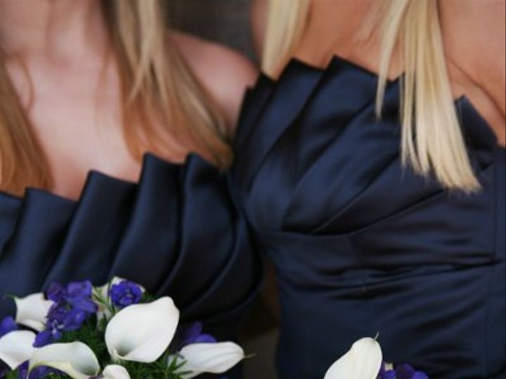 Tmx 1318557842914 0061 Austin, TX wedding planner
