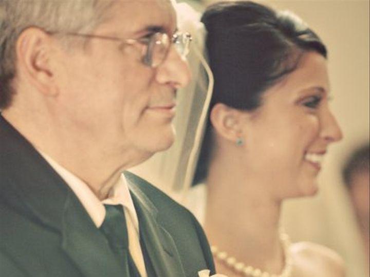 Tmx 1318558207492 0233 Austin, TX wedding planner