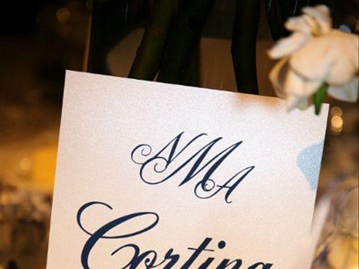 Tmx 1318558539242 0437 Austin, TX wedding planner