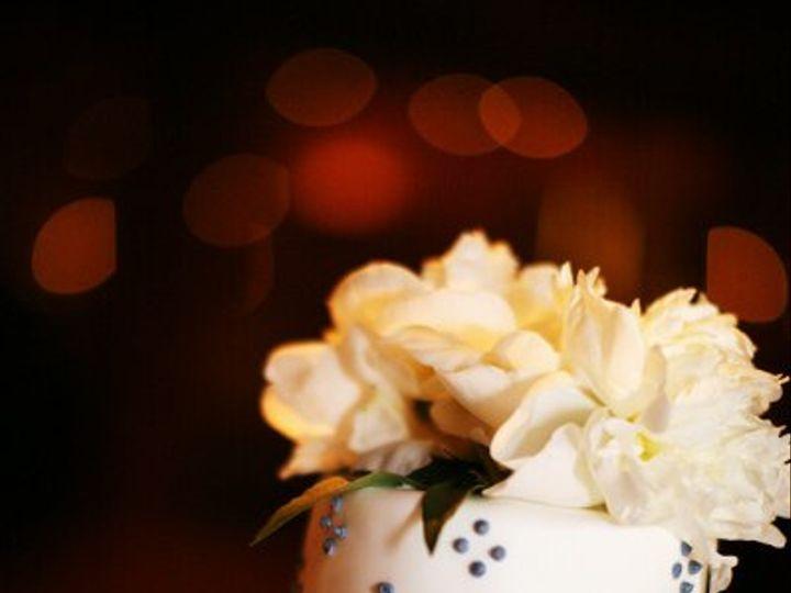 Tmx 1318558627508 0468 Austin, TX wedding planner