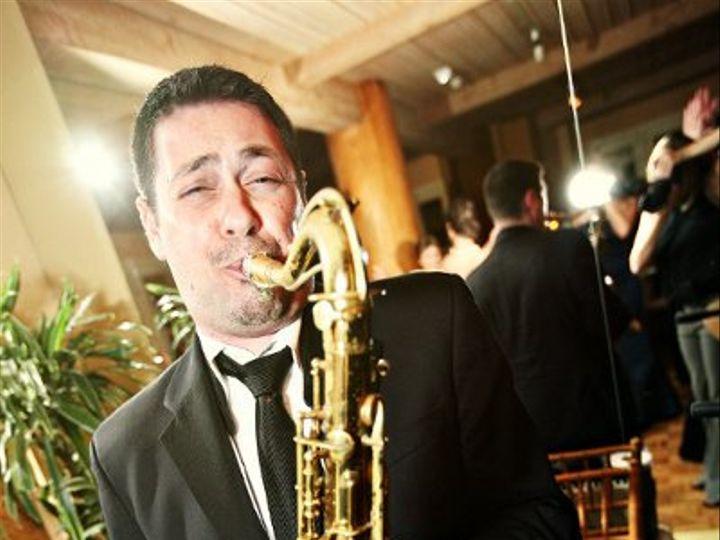 Tmx 1318558957571 0687 Austin, TX wedding planner