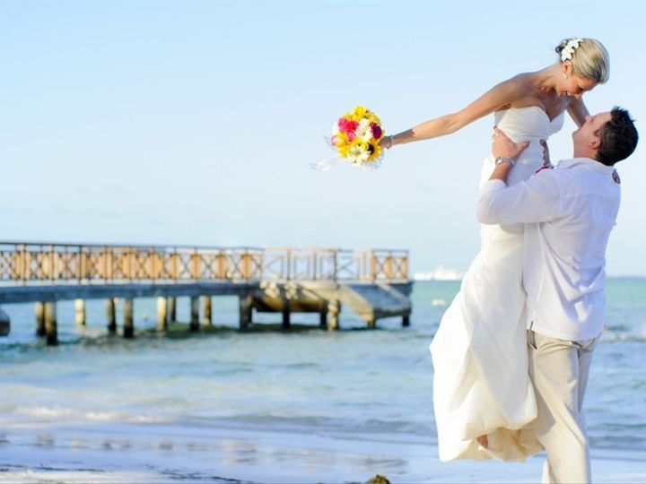Tmx 1487944178015 Barcelo Hotels Resorts Weddings27 81328 Austin, TX wedding planner