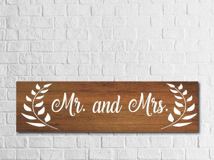 Tmx Mr Mrs 51 1742701 159675101746562 Richmond, TX wedding eventproduction