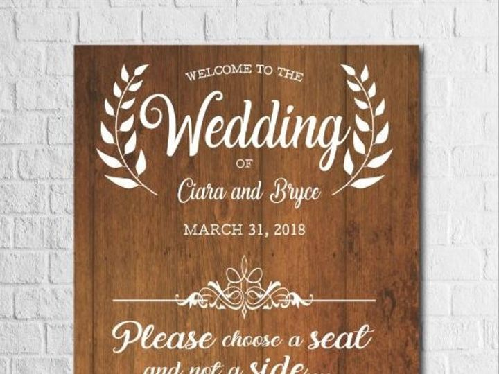 Tmx Redmerle 51 1742701 159672068584083 Richmond, TX wedding eventproduction