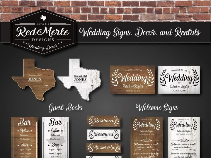 Tmx Wedding Flyer Brick 51 1742701 159675119383888 Richmond, TX wedding eventproduction