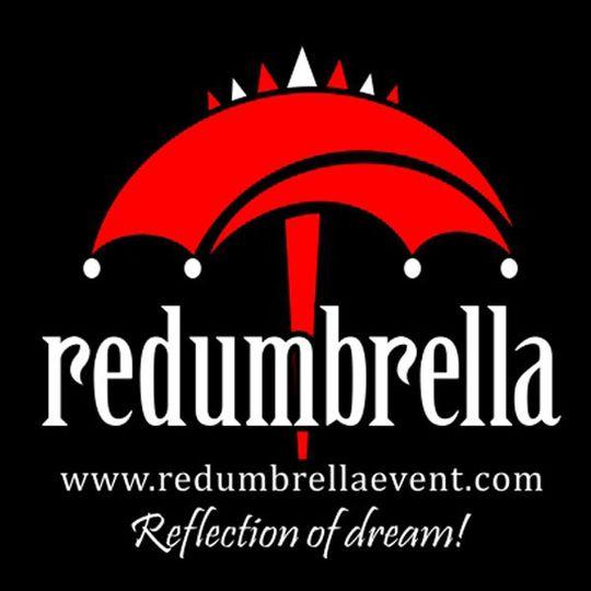 7e8a31a11d3291a9 Red Umbrella