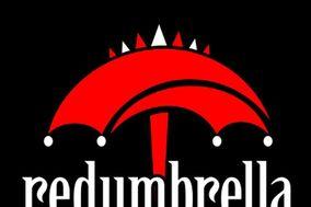 Red Umbrella Event