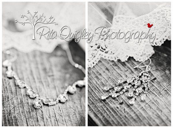 Tmx 1328730594035 COVER Missoula, MT wedding photography
