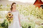 Rita Joleen Photography image