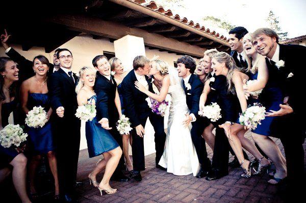 WeddingFav021