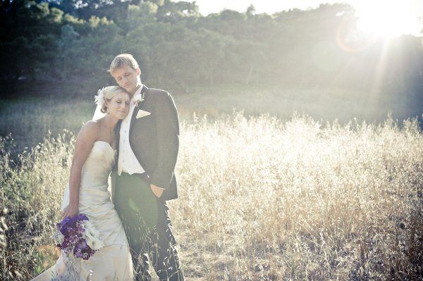 WeddingFav024
