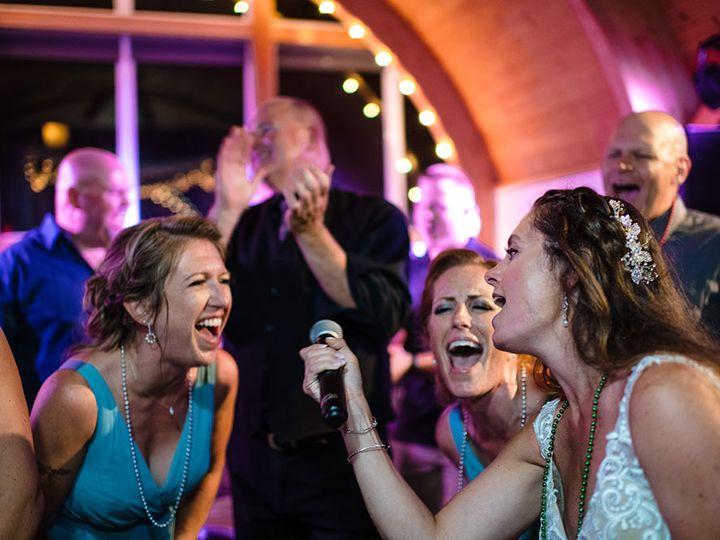 Tmx Chappell Wedding 100 51 33701 159466962011721 Somerset, MA wedding band