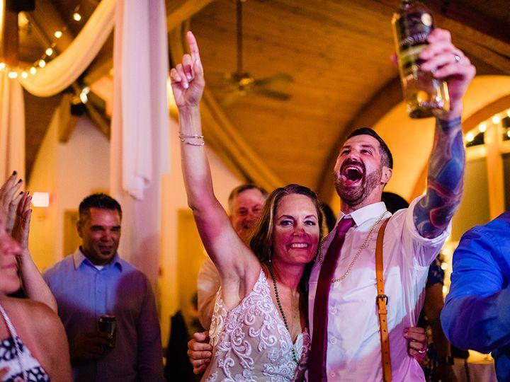 Tmx Chappell Wedding 1290 51 33701 160261678438522 Somerset, MA wedding band