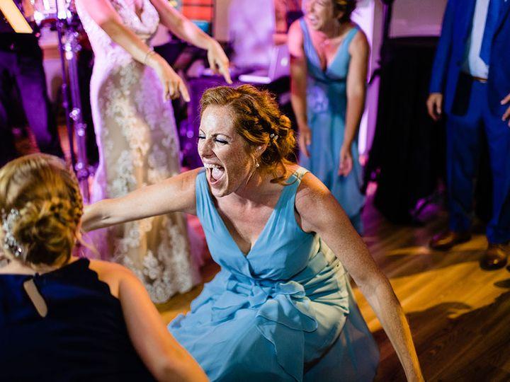 Tmx Chappell Wedding 300 51 33701 159466962043655 Somerset, MA wedding band