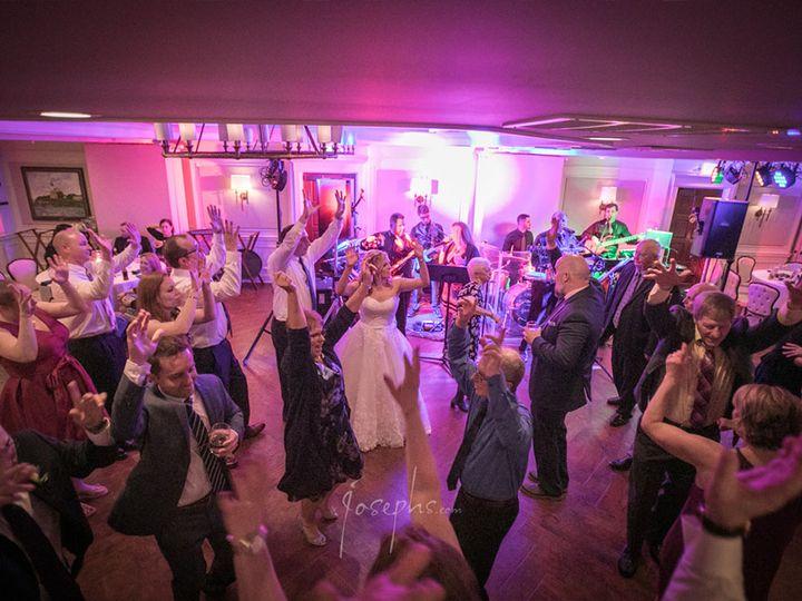 Tmx Chappell Wedding 500 51 33701 159466962076170 Somerset, MA wedding band