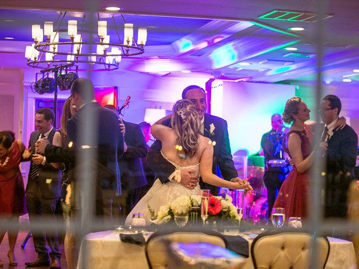 Tmx Chappell Wedding 600 51 33701 159466962850151 Somerset, MA wedding band