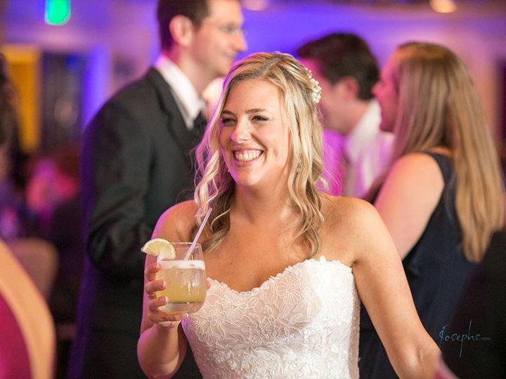 Tmx Chappell Wedding 700 51 33701 159466962070974 Somerset, MA wedding band