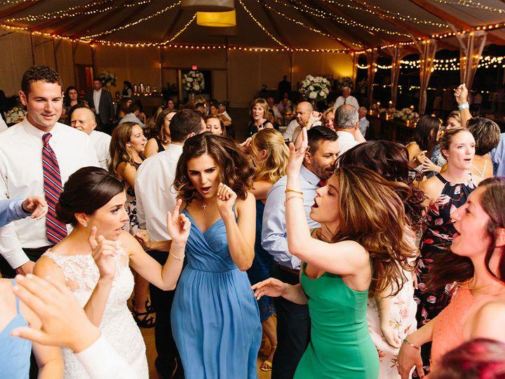 Tmx Chappell Wedding 800 51 33701 159466962032825 Somerset, MA wedding band