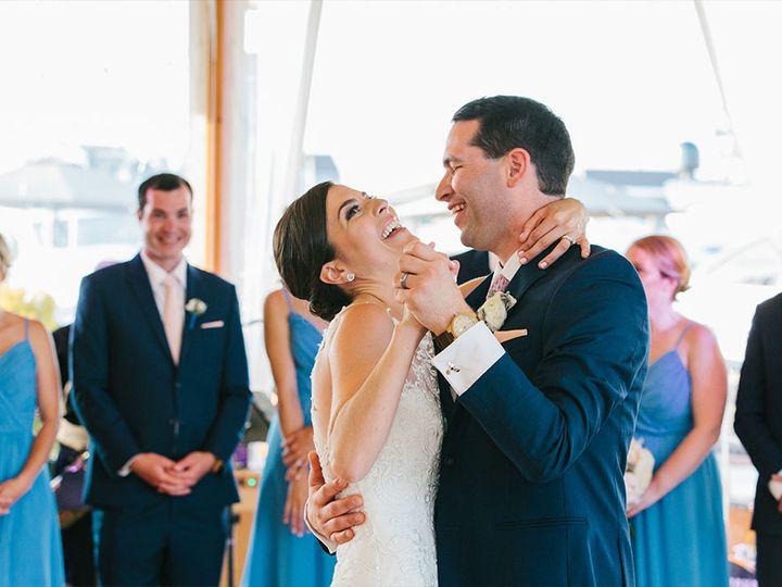 Tmx Chappell Wedding 910 51 33701 159466962151500 Somerset, MA wedding band