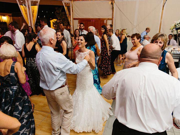 Tmx Chappell Wedding 920 51 33701 159466962850376 Somerset, MA wedding band