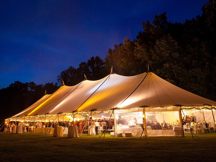 Tmx Tent3 51 33701 160261574076487 Somerset, MA wedding band