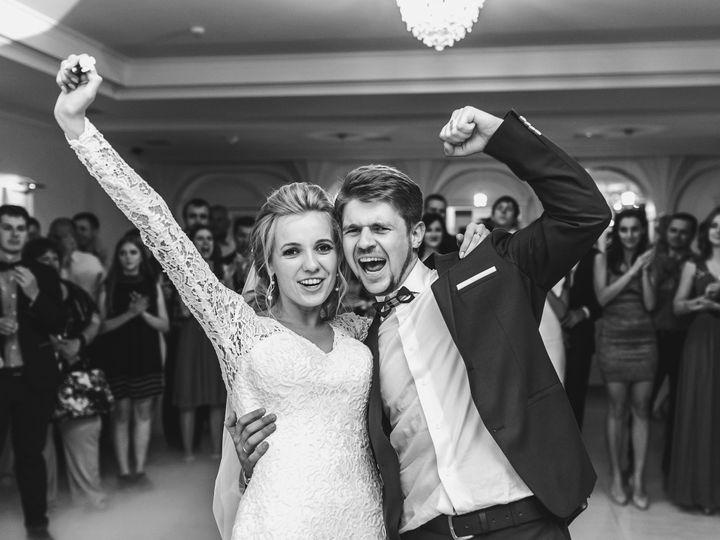 Tmx Wedding1 51 33701 160261574798355 Somerset, MA wedding band