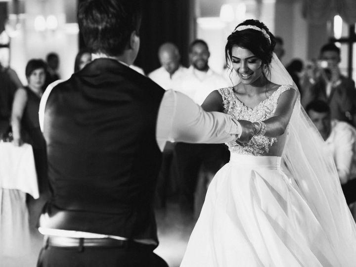 Tmx Wedding2 51 33701 160261574730848 Somerset, MA wedding band