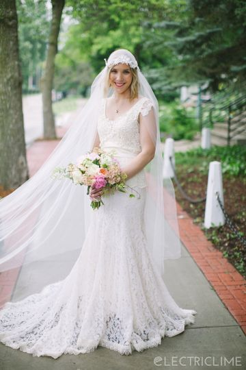 andrea 39 s vintage bridal dress attire minneapolis mn