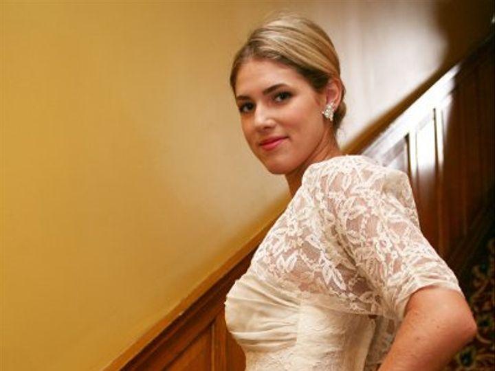 Tmx 1275489347605 B038 Minneapolis, MN wedding dress