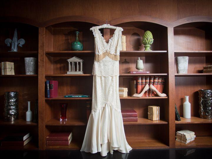 Tmx 1480364009673 Brad Amys Wedding   Eric Vest Photography 45 Minneapolis, MN wedding dress