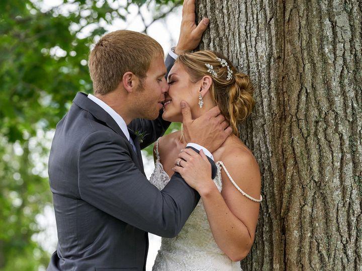 Tmx 002 Dmwed Wedding Wire 5mb 51 1053701 159639425554178 Spruce Head, ME wedding photography