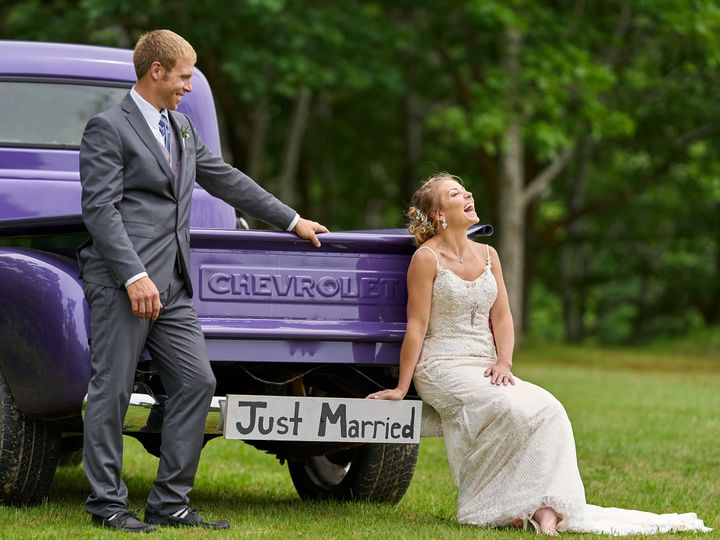 Tmx 003 Dmwed Wedding Wire 5mb 51 1053701 159639425268214 Spruce Head, ME wedding photography