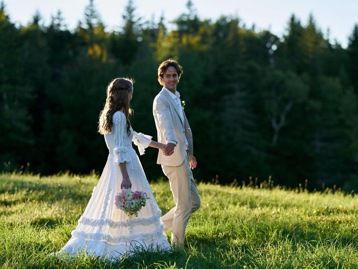 Tmx 011 Ktwed Wedding Wire 5mb 51 1053701 160315241325161 Spruce Head, ME wedding photography
