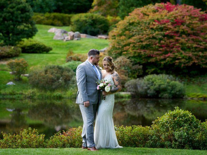 Tmx 012 Kmelope Wedding Wire 5mb 51 1053701 160315238876621 Spruce Head, ME wedding photography